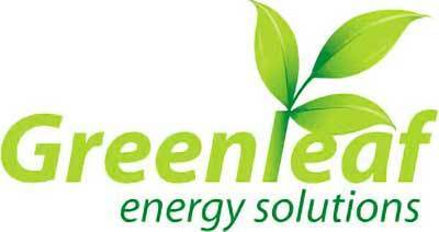 Greenleaf Energy Solutions thumbnail