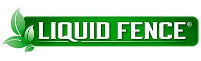Liquid Fence thumbnail