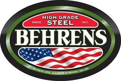 Behrens thumbnail