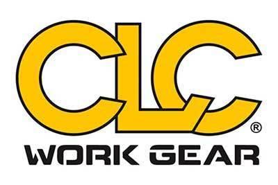CLC Work Gear thumbnail