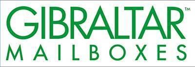 Gibralter Mailboxes thumbnail
