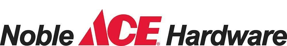Noble Ace Hardware