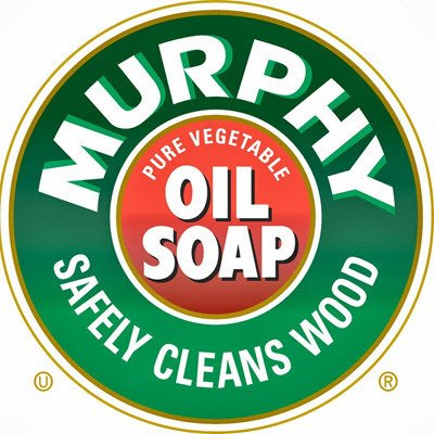 Murphy Oil Soap thumbnail