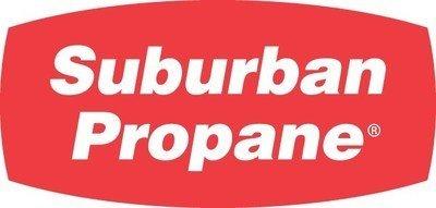 Suburban Propane thumbnail