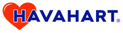 Havahart thumbnail