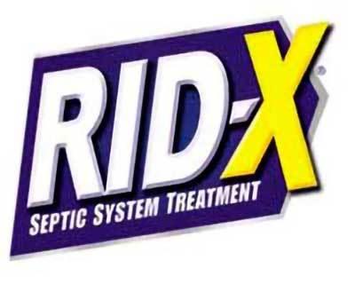 Rid-X thumbnail