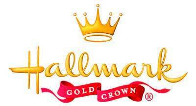 Hallmark Gold Crown thumbnail