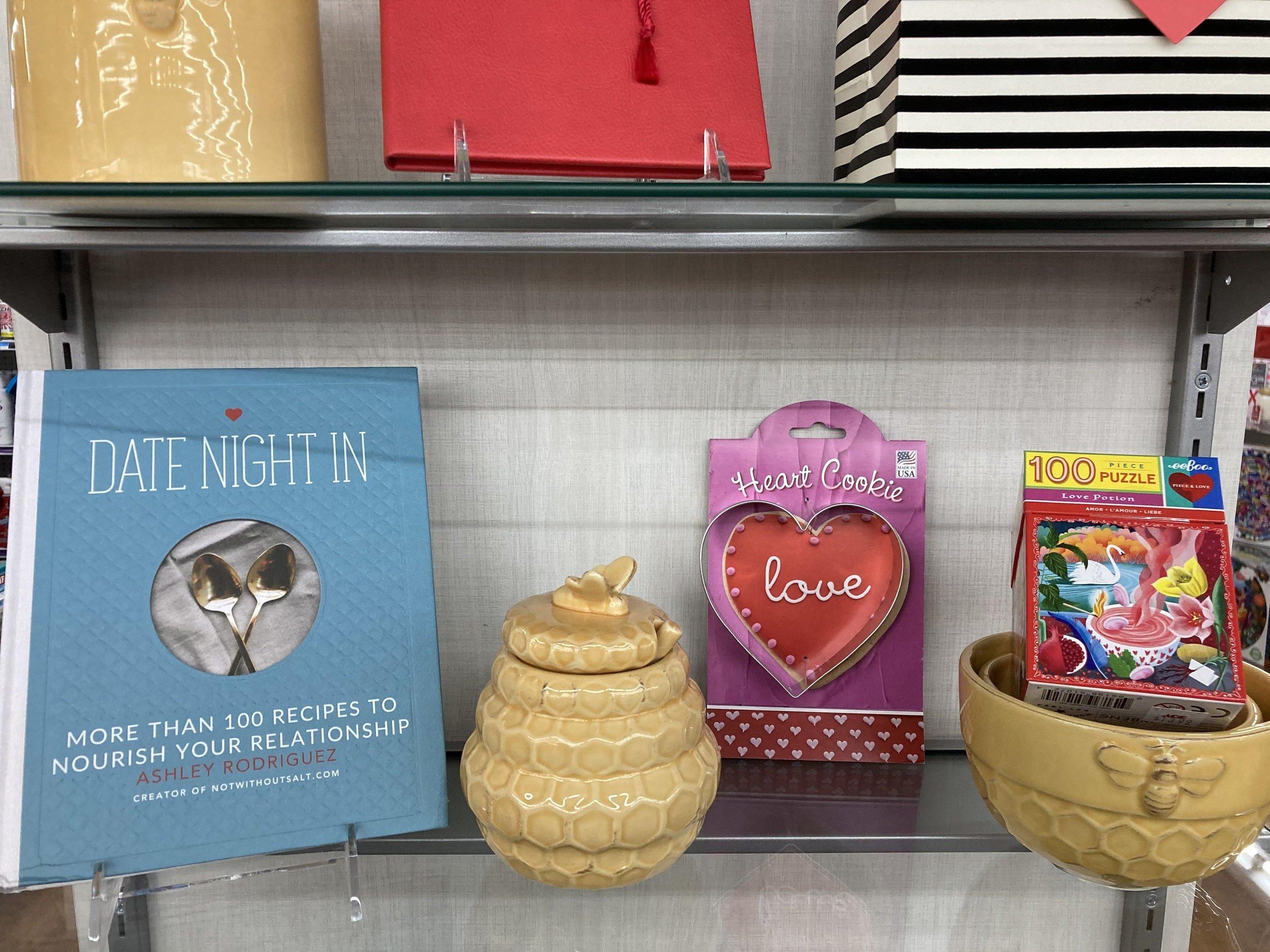 date-night-hallmark-gifts