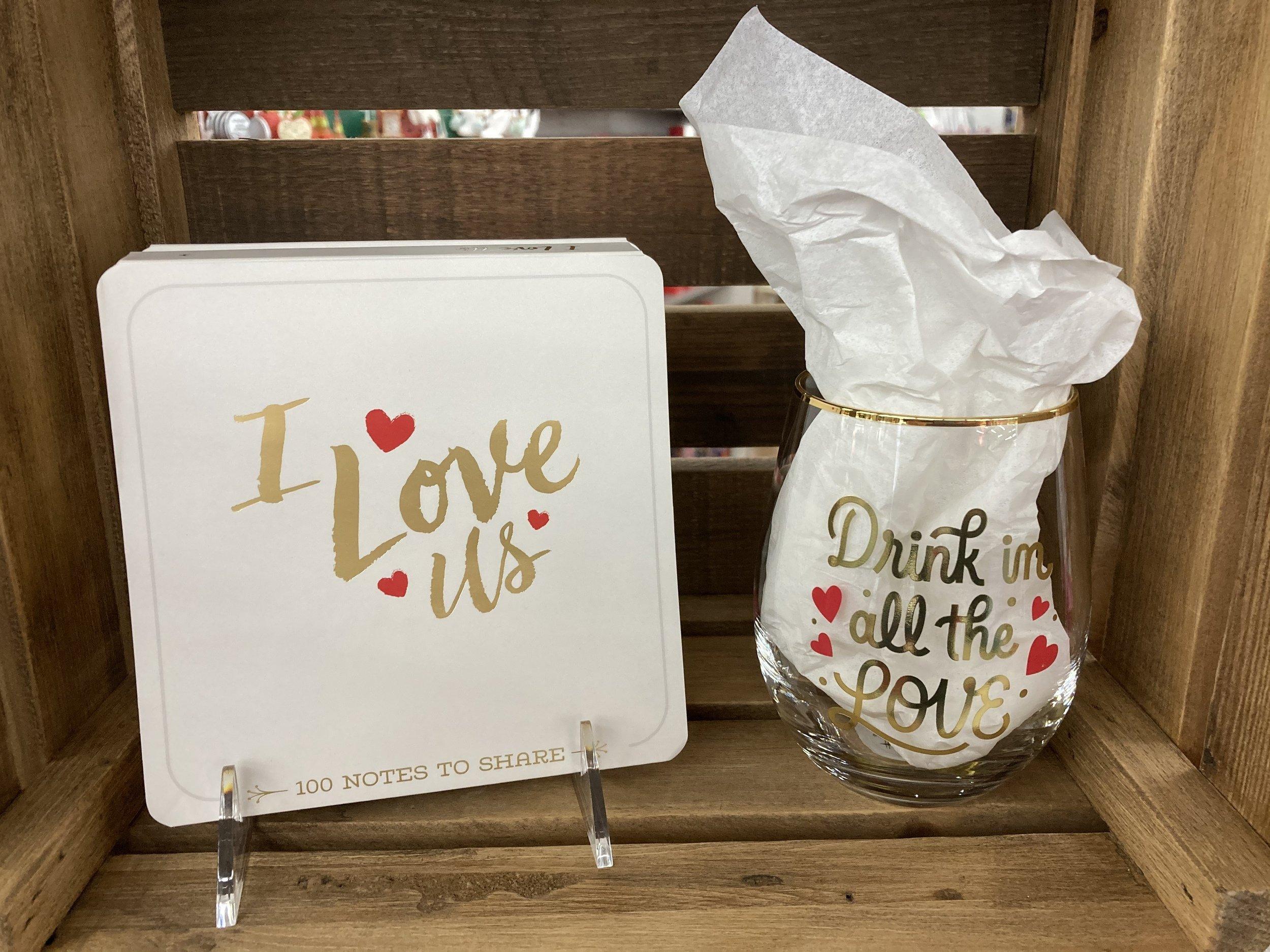 hallmark-gifts-valentine's-day