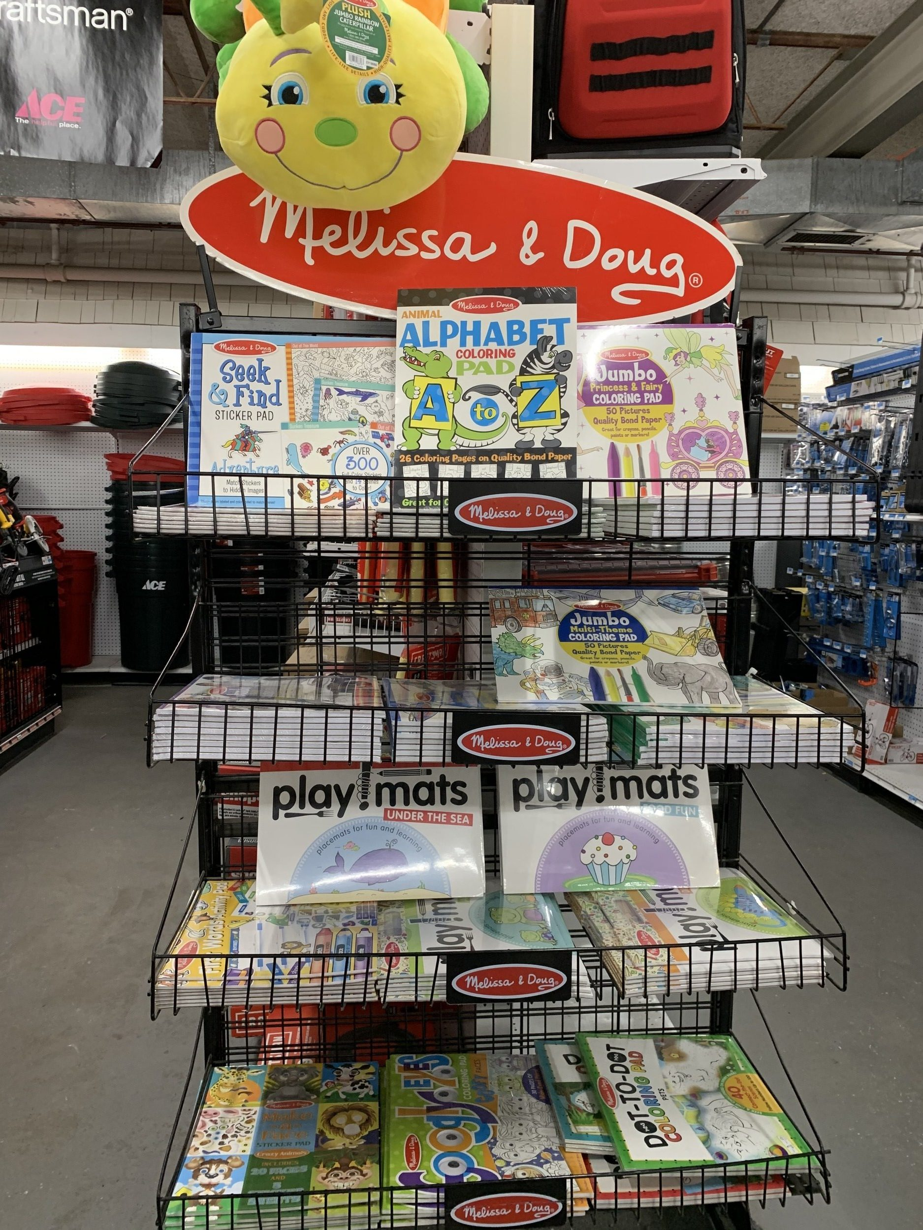 melissa-and-doug-coloring-books-and-playmats