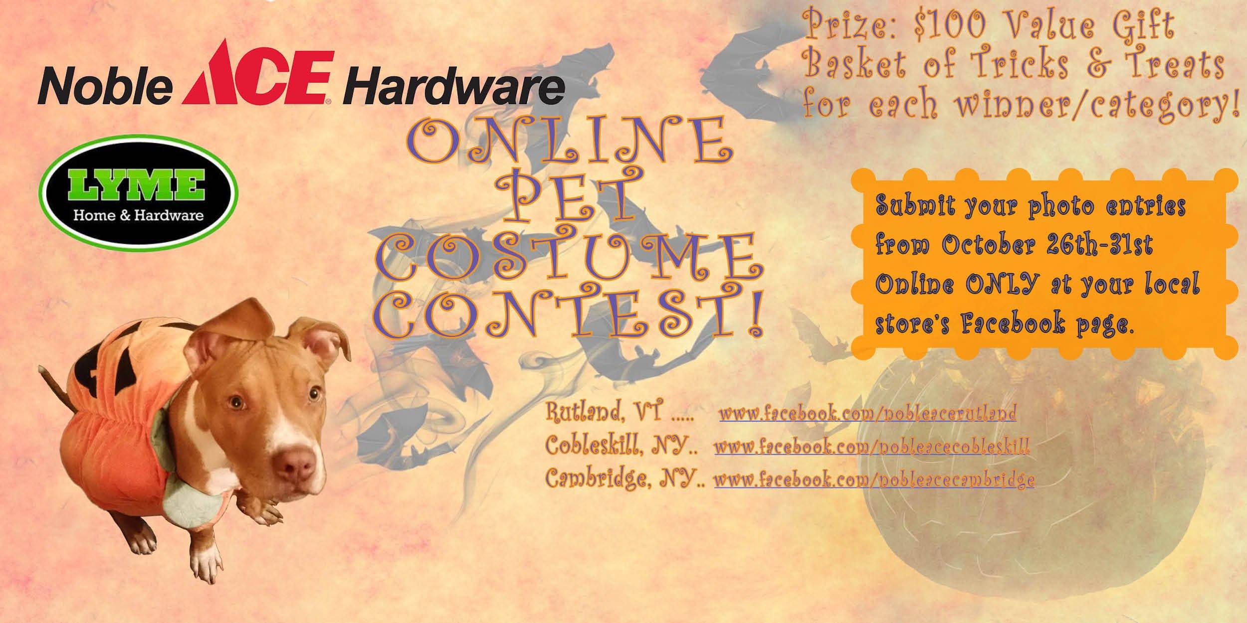 online-halloween-pet-costume-contest