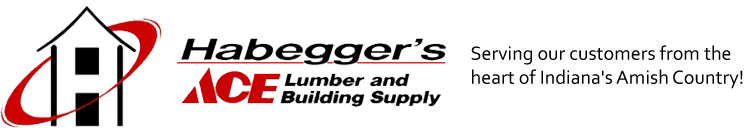 Habegger's Ace Lumber & Building Supply