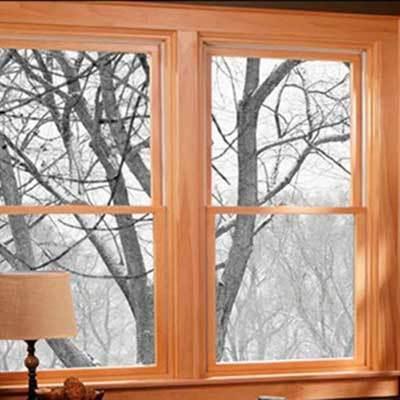 Windows & Doors thumbnail