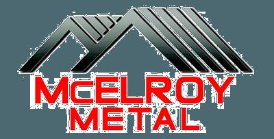 McElroy Metal thumbnail