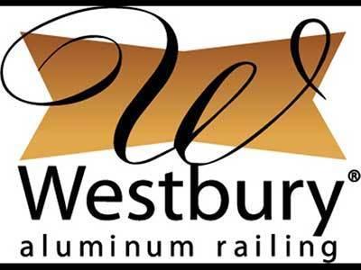 Westbury Railing thumbnail
