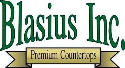 Blassius Countertops thumbnail