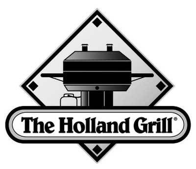 The Holland Grill thumbnail