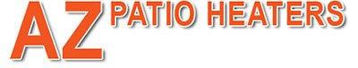 AZ Patio Heaters thumbnail
