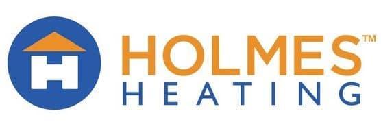 Holmes thumbnail