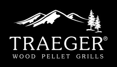 Traeger thumbnail