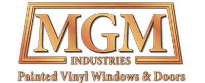 MGM Industries thumbnail