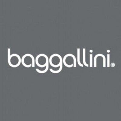 Baggallini thumbnail