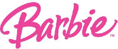 Barbie thumbnail