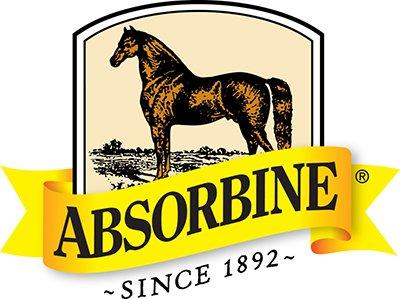Absorbine thumbnail