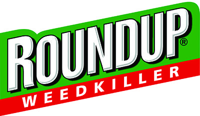 Roundup thumbnail