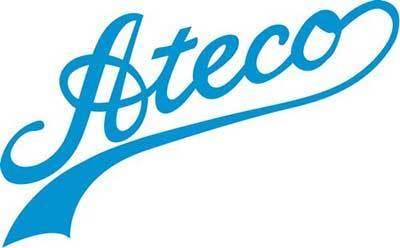 Ateco thumbnail