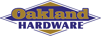 Oakland Ace Hardware