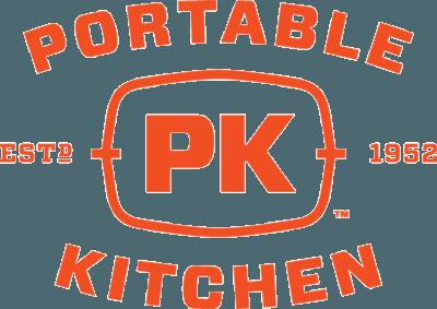 PK Grill thumbnail