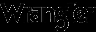 Wrangler thumbnail