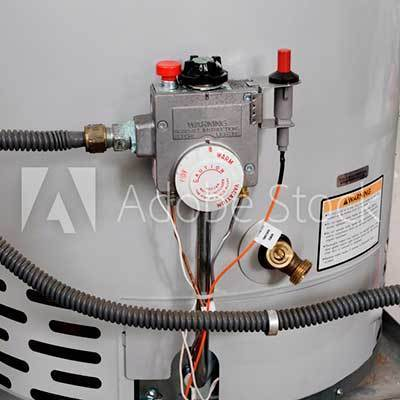 Hot Water Heater Installation thumbnail