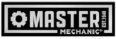 Master Mechanic thumbnail