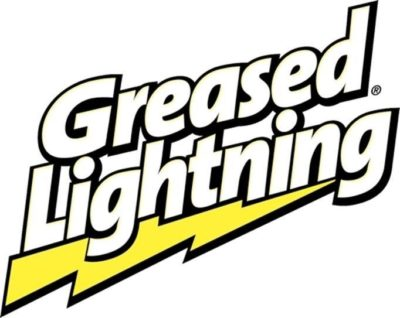 Greased Lightning thumbnail