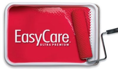 Easy Care Paint thumbnail