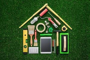 Neighbor to Neighbor Handyman Services, LLC thumbnail