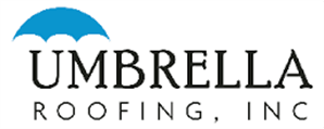 Umbrella Roofing thumbnail