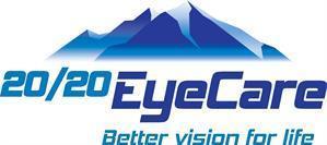 20/20/ Eye Care thumbnail