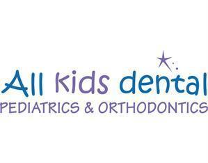 All Kid's Dental thumbnail