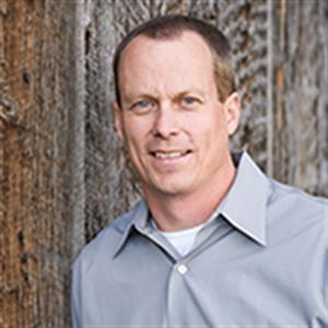 Richard Fuller | Cornerstone Home Lending thumbnail