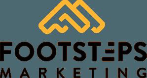 Footsteps Marketing thumbnail