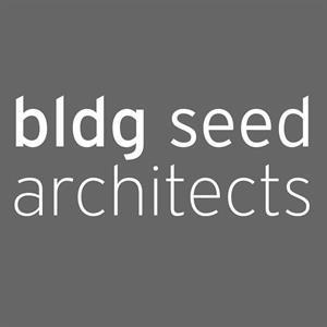 bldg seed architects thumbnail