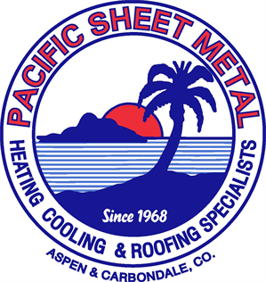Pacific Sheet Metal thumbnail