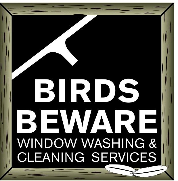 Birds Beware Window Washing & Cleaning Services thumbnail
