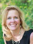 Linda McKinley | Fairway Independent Mortgage Corp. thumbnail