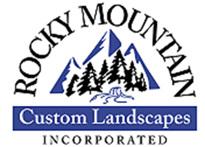 Rocky Mountain Custom Landscapes, Inc. thumbnail