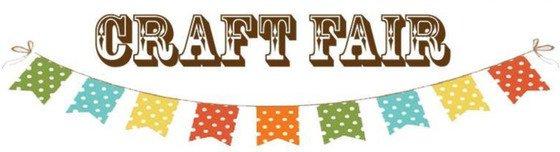 Holiday Craft Fair thumbnail