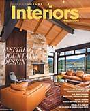 Modern Luxury Interiors Colorado thumbnail